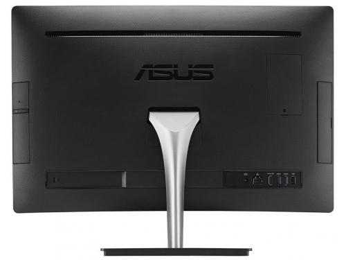 Моноблок ASUS Vivo V220ICNK-BC007X , вид 6