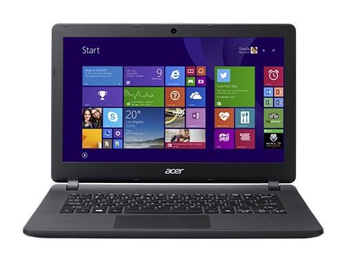 Ноутбук Acer Aspire ES1-331-P3WA , вид 1