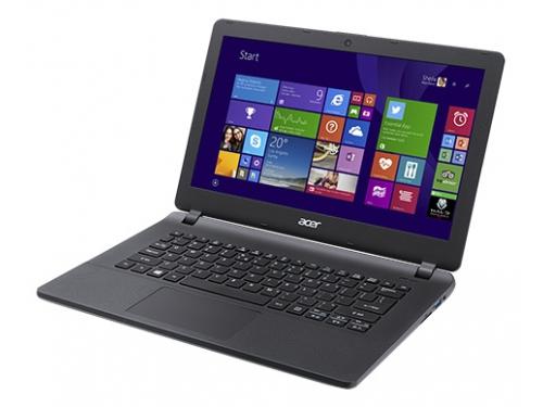 Ноутбук Acer Aspire ES1-331-P3WA , вид 3