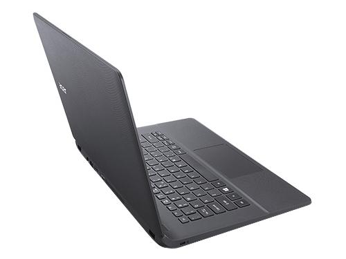 Ноутбук Acer Aspire ES1-331-P3WA , вид 5