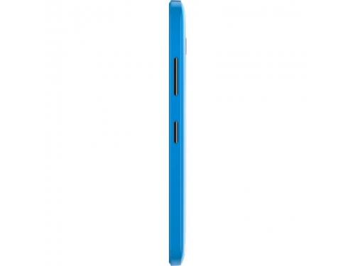 Смартфон Microsoft Lumia 640 LTE, бирюзовый, вид 3