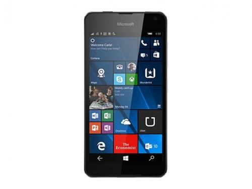 �������� Microsoft Lumia 650 SS ������, ��� 1