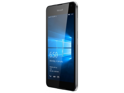 �������� Microsoft Lumia 650 SS ������, ��� 3