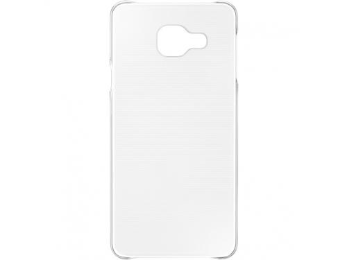 ����� ��� ��������� Samsung ��� Samsung Galaxy A3 (2016) Slim Cover, ����������, ��� 1