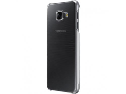 ����� ��� ��������� Samsung ��� Samsung Galaxy A3 (2016) Slim Cover, ����������, ��� 3