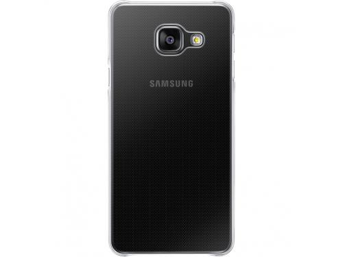 ����� ��� ��������� Samsung ��� Samsung Galaxy A3 (2016) Slim Cover, ����������, ��� 4