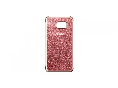 ����� ��� ��������� Samsung ��� Samsung Galaxy Note 5 Glitter Cover, �������, ��� 1