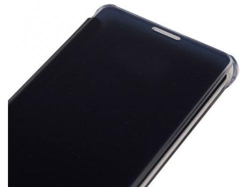 ����� ��� ��������� Samsung ��� Samsung Galaxy A5 (2016) Clear View Cover, ������, ��� 2