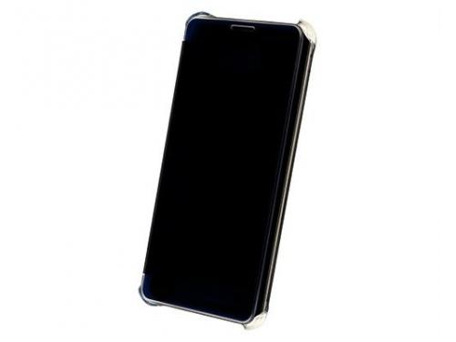 ����� ��� ��������� Samsung ��� Samsung Galaxy A5 (2016) Clear View Cover, ������, ��� 4