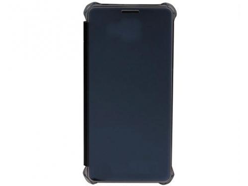 ����� ��� ��������� Samsung ��� Samsung Galaxy A5 (2016) Clear View Cover, ������, ��� 5
