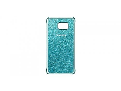 ����� ��� ��������� Samsung ��� Samsung Galaxy Note 5 Glitter Cover, �����, ��� 1