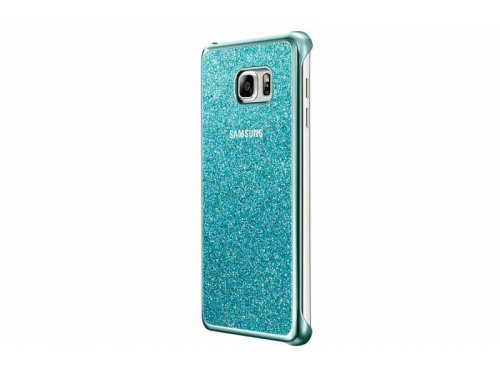 ����� ��� ��������� Samsung ��� Samsung Galaxy Note 5 Glitter Cover, �����, ��� 3