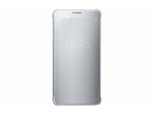 ����� ��� ��������� Samsung ��� Samsung Galaxy Note 5 Clear View Cover, �����������, ��� 1