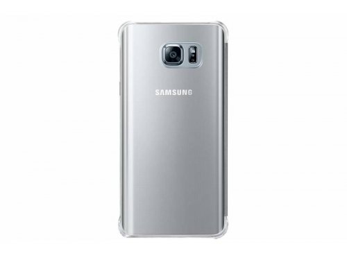 ����� ��� ��������� Samsung ��� Samsung Galaxy Note 5 Clear View Cover, �����������, ��� 2