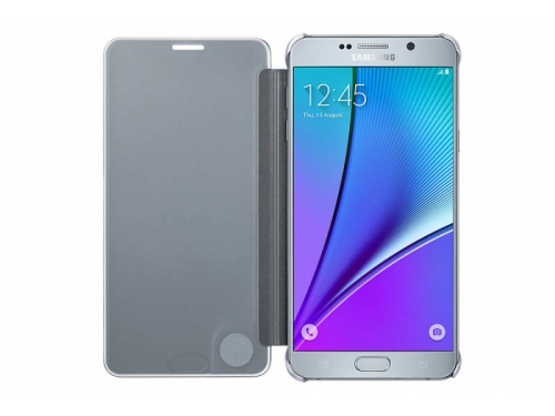 ����� ��� ��������� Samsung ��� Samsung Galaxy Note 5 Clear View Cover, �����������, ��� 3