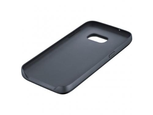 Чехол для смартфона Samsung для Samsung Galaxy S7 Backpack черный, вид 2