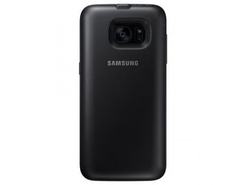 ����� ��� ��������� Samsung ��� Samsung Galaxy S7 edge Backpack ������, ��� 3