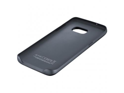����� ��� ��������� Samsung ��� Samsung Galaxy S7 edge Backpack ������, ��� 2