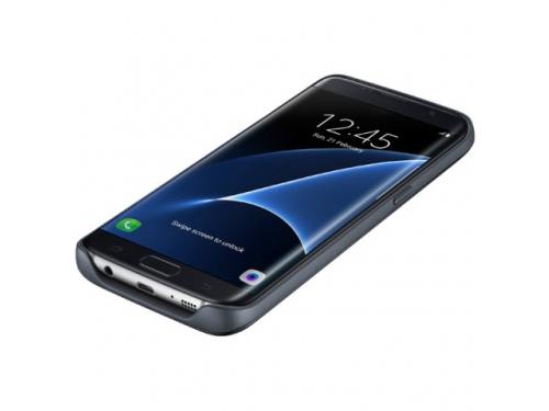 ����� ��� ��������� Samsung ��� Samsung Galaxy S7 edge Backpack ������, ��� 4