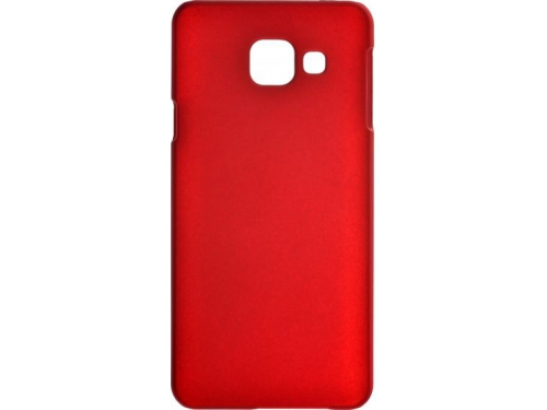 ����� ��� ��������� SkinBox ��� Samsung Galaxy A3 (2016) ����� 4People �������, ��� 1