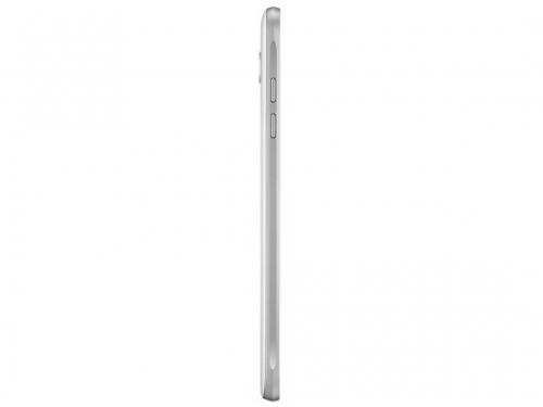 Смартфон Samsung Galaxy J5 (2016) SM-J510 White, вид 4