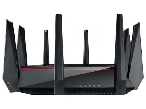 ������ WiFi Asus RT-AC5300 (802.11ac), ��� 1