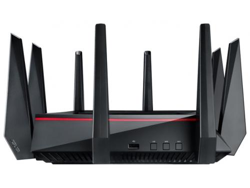 ������ WiFi Asus RT-AC5300 (802.11ac), ��� 3