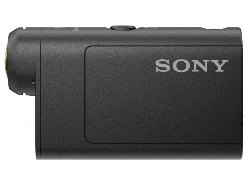 ����������� Sony HDR-AS50R, ������, ��� 3
