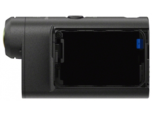 ����������� Sony HDR-AS50R, ������, ��� 4