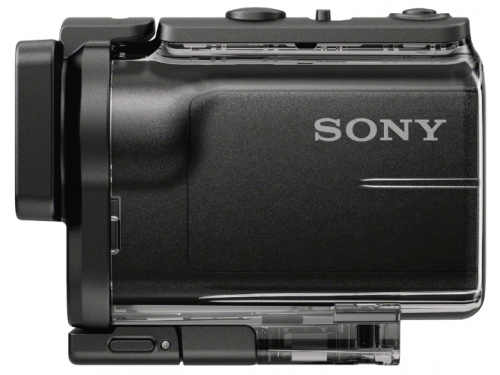 ����������� Sony HDR-AS50R, ������, ��� 16