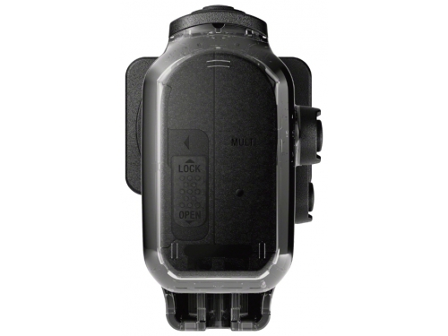 ����������� Sony HDR-AS50R, ������, ��� 18
