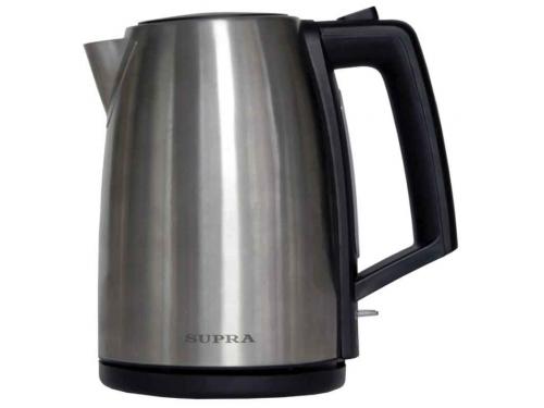 Чайник электрический Supra KES 1736, вид 1