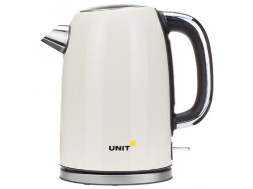������������� Unit UEK-264, �������, ��� 1