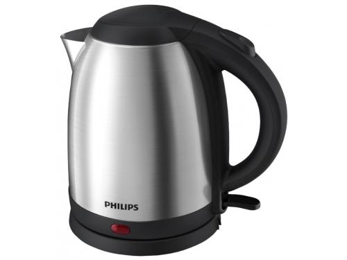 Чайник электрический Philips HD 9306/02, вид 1