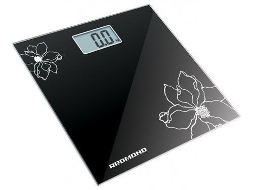 Напольные весы Redmond RS-708 (рисунок), вид 1
