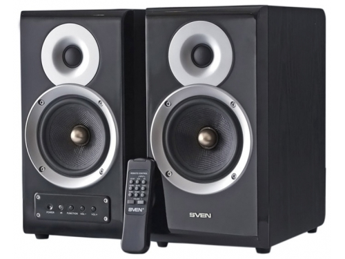 ������������ �������� Sven Royal 1R Black, ��� 1