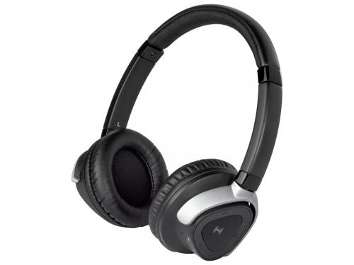 Гарнитура bluetooth Creative WP-380 черный беспроводная, вид 1