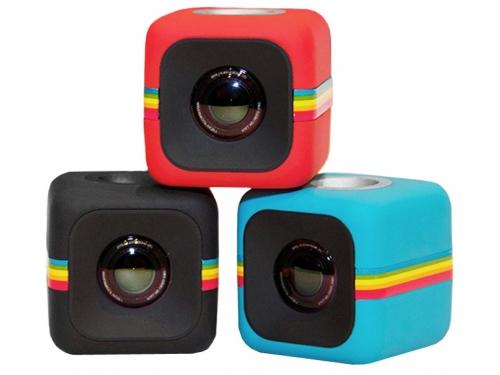 ����������� Polaroid Cube, �����, ��� 2