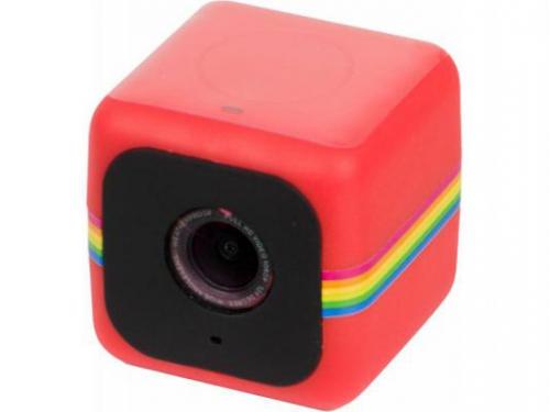 ����������� Polaroid Cube, �������, ��� 3