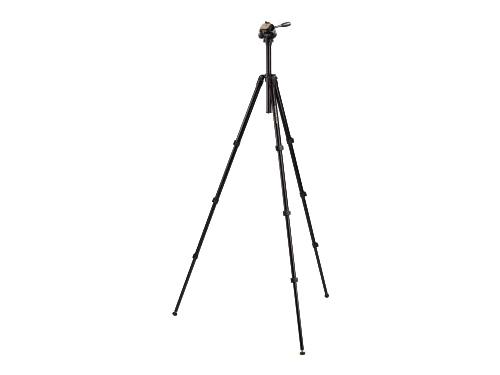Штатив Hama Delta Pro 180 (H-4403), черный, вид 1