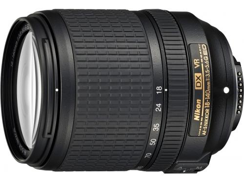 �������� ����������� Nikon D5500 KIT (AF-S 18-140mm VR), ������, ��� 3