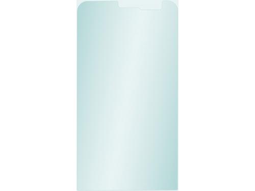 Защитное стекло для смартфона SkinBOX для Asus ZenFone 2 Laser ZE601KL, (SP-215) глянцевое, вид 2