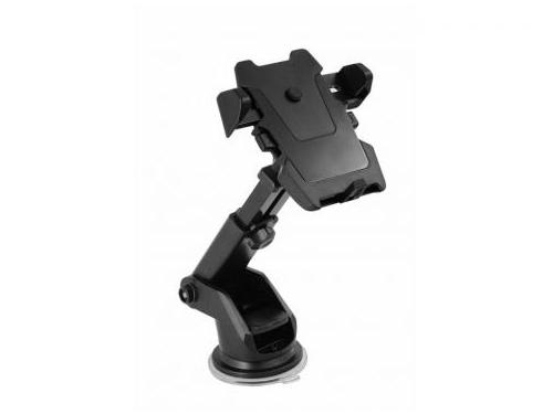 Держатель Wiiix HT-05T черный, вид 1
