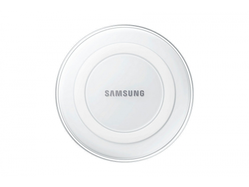 �������� ���������� Samsung ��� Samsung Galaxy S6/S6 edge (EP-PA510BWRGRU) �����, ��� 1