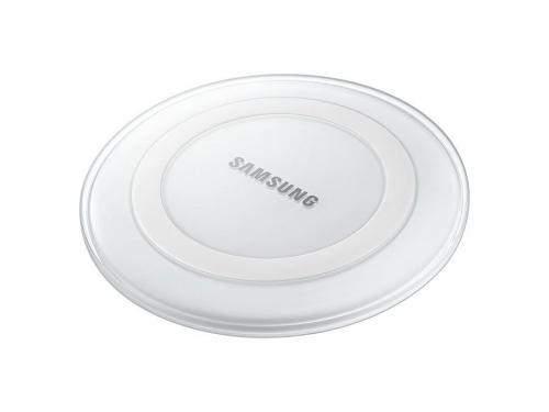 �������� ���������� Samsung ��� Samsung Galaxy S6/S6 edge (EP-PA510BWRGRU) �����, ��� 2