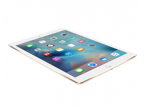 ������� Apple iPad Air 2 128Gb Wi-Fi + Cellular, ����������, ��� 4