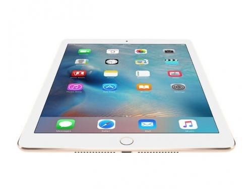 ������� Apple iPad Air 2 128Gb Wi-Fi + Cellular, ����������, ��� 3