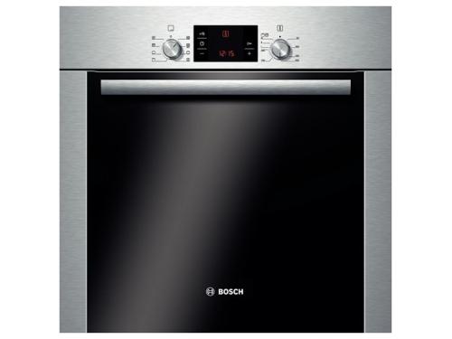������� ���� Bosch HBA63B251, ��� 1