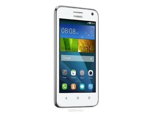 �������� Huawei Ascend  Y5C �����, ��� 1