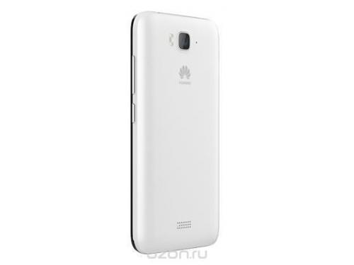 �������� Huawei Ascend  Y5C �����, ��� 2